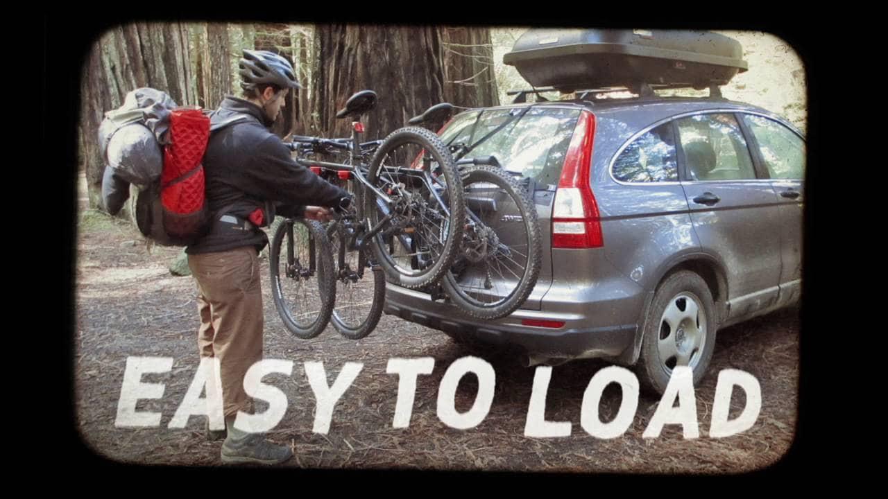 Bike Racks & Bike Carriers | Yakima Makes Cycling More Social