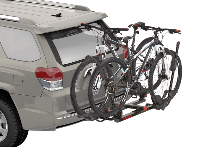 holdup-2-tow-bar-bike-rack